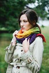 Ic34_32_catherine_scarf__small_best_fit
