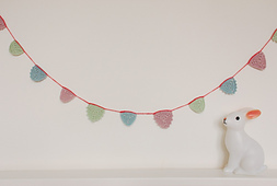Bunting_01_small_best_fit