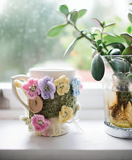 Cup_cosy_small2