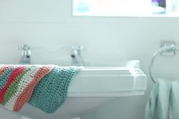 Washcloth_03_small_best_fit