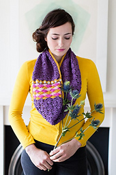 Insidecrochet-purplecowl-8411_small_best_fit