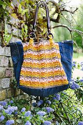 Upcycled_shopper_01_small_best_fit