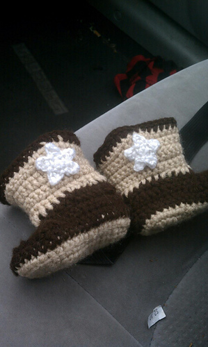 04-03-2013_cowboybooties_medium
