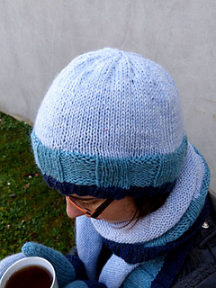 Gradient_bonnet_small2
