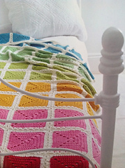 Pic_from_book_of_rainbow_blanket_small