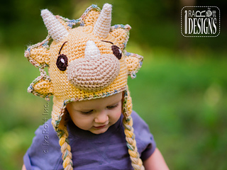 Cera_triceratops_hat_pattern_by_irarott__5__small2