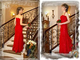 Pinwheel_wedding_dress_free_form_pattern_tutorial_by_irarott__2__small2