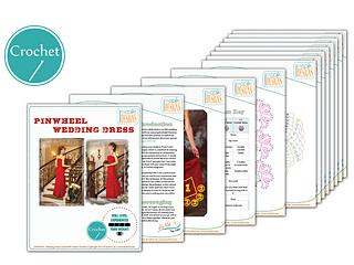 Pinwheel_wedding_dress_free_form_pattern_tutorial_by_irarott__1__small2