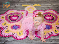 Cathy_the_butterfly_rug_pattern_by_irarott__6__small