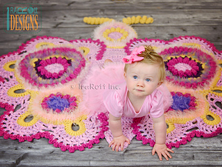Cathy_the_butterfly_rug_pattern_by_irarott__6__small2