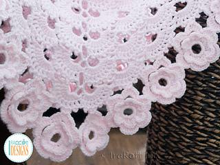 Floral_baby_blanket_crochet_pattern_irarott_7_small2