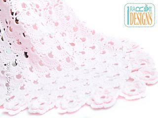 Floral_baby_blanket_crochet_pattern_irarott_3_small2