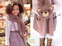 Dream_cloud_teddy_bear_scarf_by_irarott__3__small