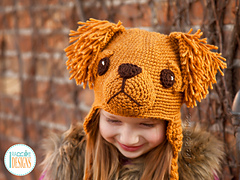 Leo_golden_retriever_and_labrador_retriever_hat_pattern_by_irarott__7__small