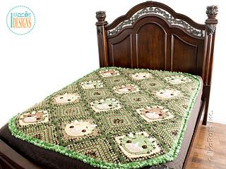 Cera_tops_crochet_dino_blanket_pattern_by_irarott__2__small2