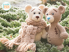 Classic_mini_teddy_bear_crochet_pattern_by_irarott__1__small