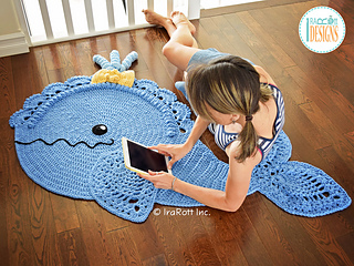 Joyce_and_justin_the_whale_rug_crochet_pattern_by_irarott__1__small2