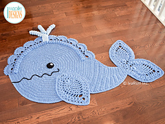 Joyce_and_justin_the_whale_rug_crochet_pattern_by_irarott__2__small