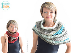 Cake_craze_chunky_cowl_crochet_pattern_by_irarott__2__small