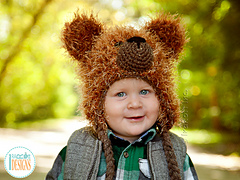 Fluffy_the_classic_bear_crochet_hat_pattern_by_irarott__6__small
