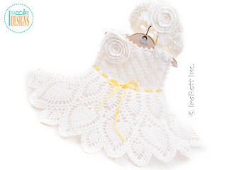 Dream_christening_gown_crochet_pattern_4_small2