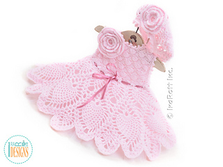 Dream_christening_gown_crochet_pattern_3_small2