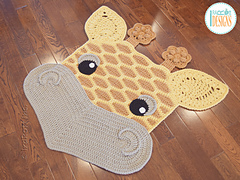 Rusty_giraffe_crochet_rug_pattern_by_irarott__1__small