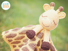 Rusty_giraffe_crochet_lovey_pattern_by_irarott__4__small