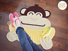 Chip_the_chimpanzee_monkey_crochet_rug_pattern_by_irarott__3__small