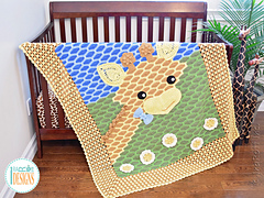 Rusty_giraffe_crochet_blanket_pattern_by_irarott__3__small