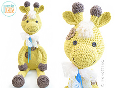 Rusty_the_giraffe_stuffed_animal_crochet_pattern_by_irarott__5__small