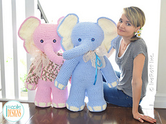 Josefina_and_jeffery_the_elephants_giant_amigurumi_pattern_by_irarott__3__small