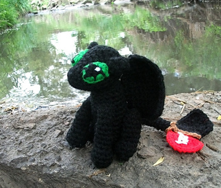 Toothless7_small2