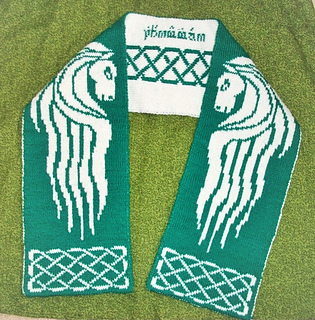 Rohan_scarf__1__small2