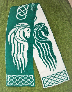 Rohan_scarf__2__small2