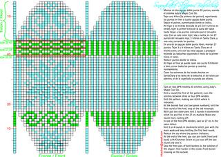 Babuchas_-_slippers_-_nieve1_small2