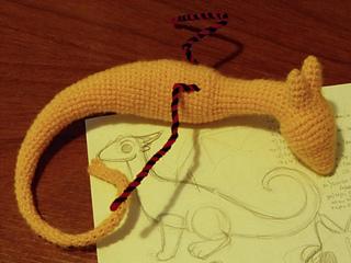 Golden_dragon02_small2