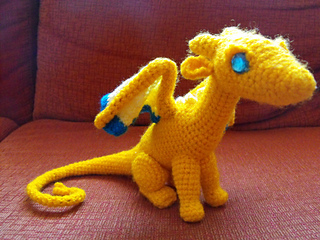 Golden_dragon10_small2