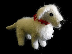 Crochet_kuvasz6_small