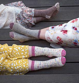 3_socks_small2