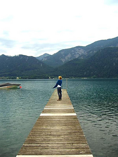 Attersee-p18_small2