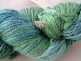 Silk_aran_seaweed_small2
