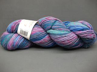100__wool_rowan_colourscape_chunky_knitting_yarn_-_shade_frosty_433_100g_hank___ebay_small2