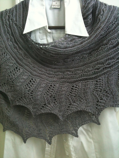 Shawl_011_small2