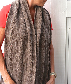 Kirkwood_scarf_around_neck_small2