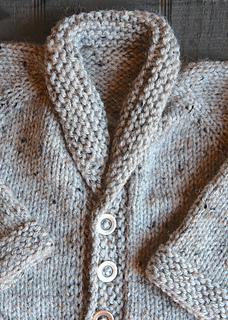 Shawl_sweater_closeup_small2