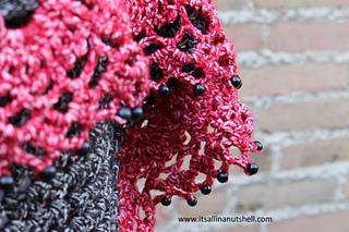 Touch_of_velvet_wrap-7_small2