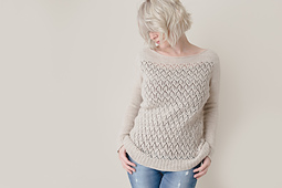 002-april-ravelry-atelier-nordbrise_small_best_fit