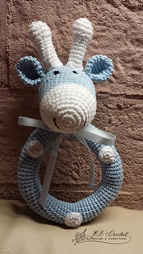 Rammelaar_rafje_het_girafje_jb_crochet_design___creations_medium