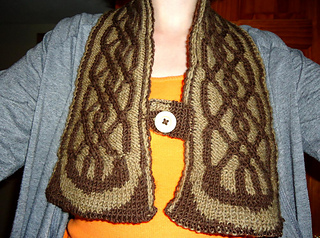 Doubleknit_cable_scarf_pict_2_small2